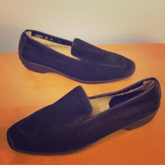 online store 554f0 3e117 Rossimoda 🌺 Loafers Designed by F.A. Porsche 6